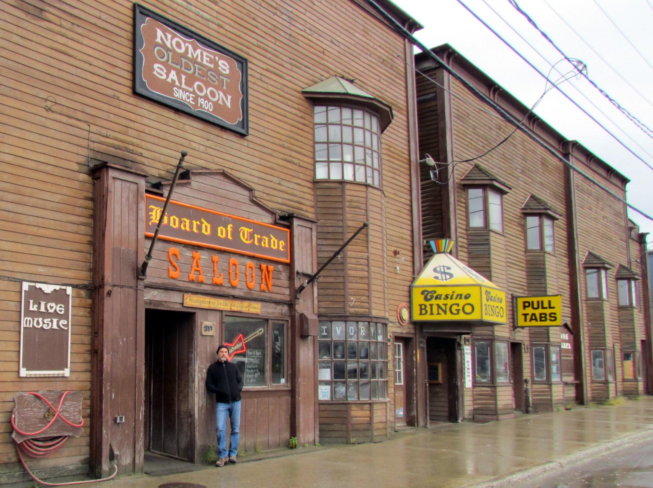 Popeyes Louisiana Kitchen Staten Island Ny