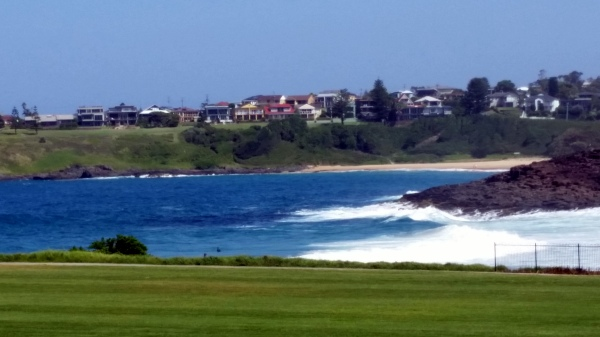 blog room with view kiama
