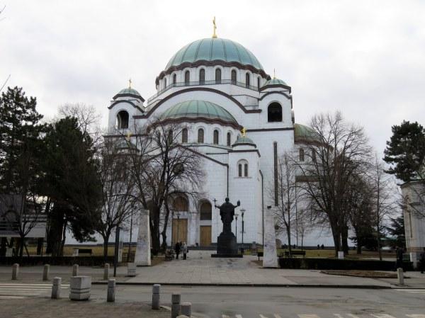 church-of-st-sava