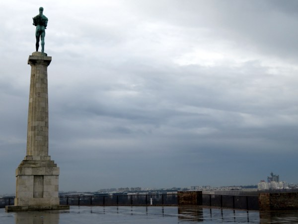the-victor-of-kalemegdan
