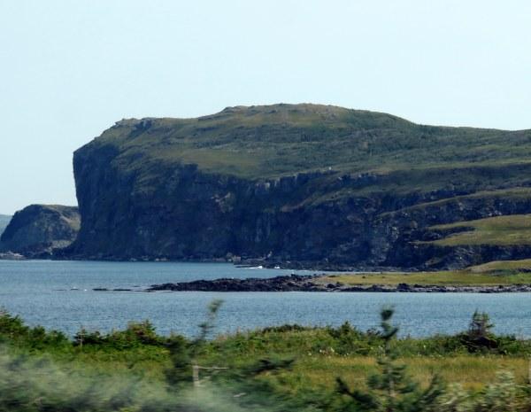 Leif area 4